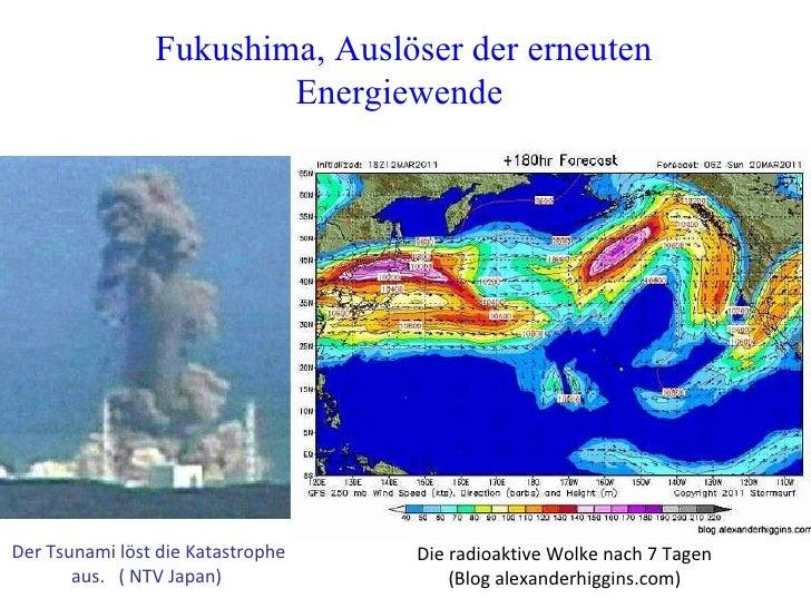 Energiewende in Deutschland: Industriepolitik neu denken - Einführung Slide 2
