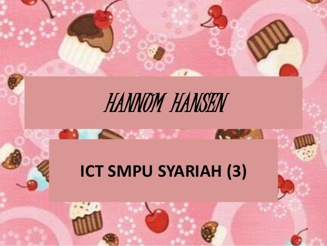 HANNUM HANSEN  ICT SMPU SYARIAH (3)