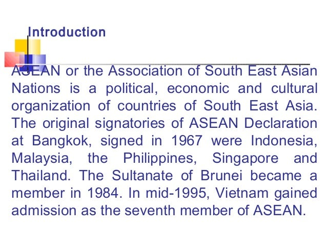Indonesia and ASEAN Plus Three Financial Cooperation: Domestic Politics, Power Relations, and Regulatory Regionalism