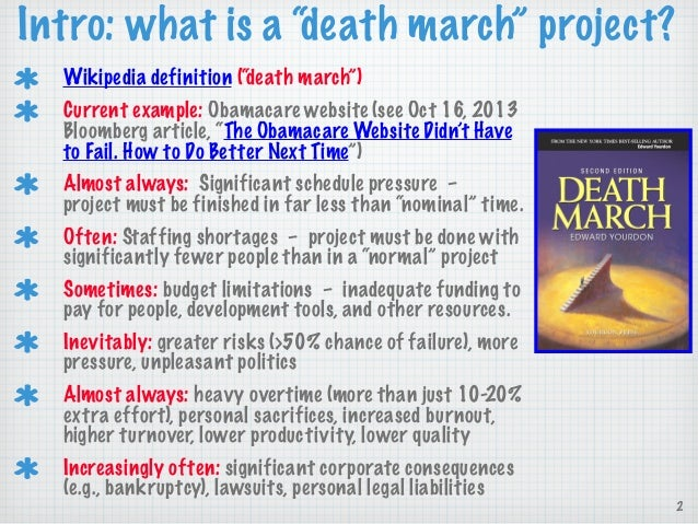 https://image.slidesharecdn.com/hanoimanagingdeathmarchnov2013handouts-131106043448-phpapp01/95/hanoi-managing-death-march-projects-2-638.jpg?cb=1383712692