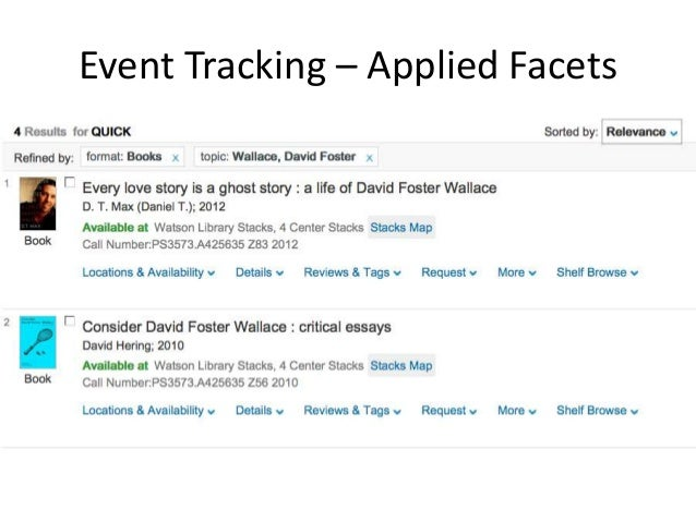 David Foster Wallace  the Death of the Author and the Birth of a     How David Foster Wallace Taught Students To Respond To One Another s Writing