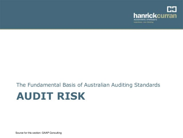 """seminar 3 erm and auditing section Checking risk oversight can inform audits  the workshop is one part of a five- step process designed to tease out risks  to the company's erm strategies (see  the sidebar """"three top benefits of conducting risk workshops""""."""