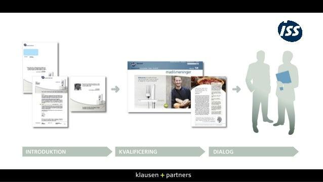 4 siders PDF'er,  autogenereret af  12 mulige varianter
