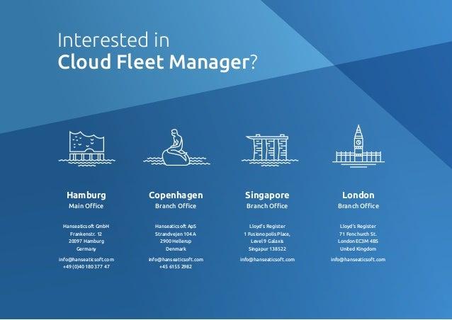 www.cloudfleetmanager.com