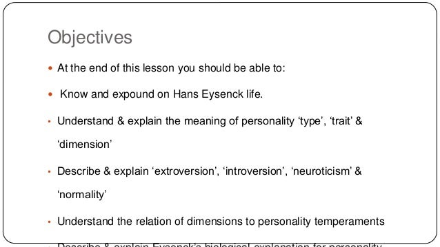 10 Enlightening Books On Personality Types