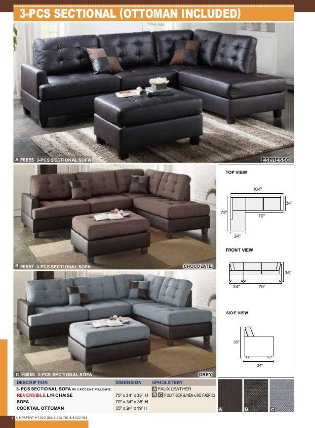 Superb Hans Furniture Summer Sale 2018 1 Evergreenethics Interior Chair Design Evergreenethicsorg