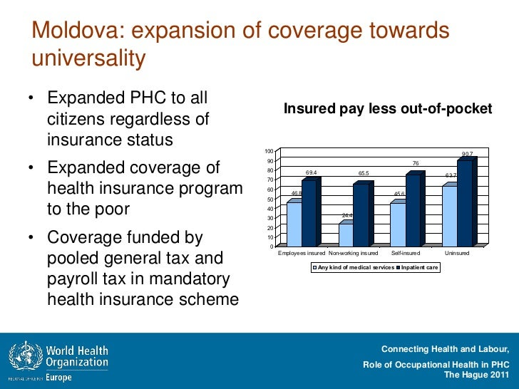 health policy primary health care Present review aimed at presenting the importance of primary health care,   primary health care, greece, health policies, organization, reform proposals.
