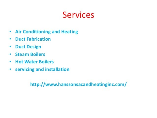 Hvac contractor heating repair and air conditioning contractor bayon - Reparation telephone bayonne ...
