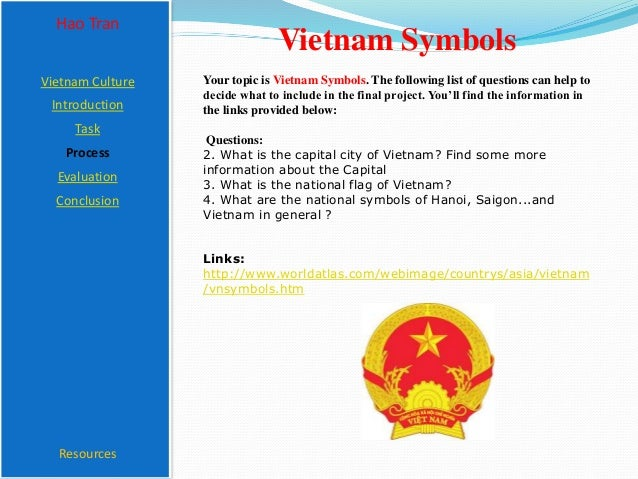 vietnamese culture evaluation Vietnamese culture totally this topic needs a wide knowledge about vietnamese culture although i am a vietnamese but maybe my knowledge is still not enough to talk about everything i want you to know.