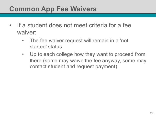 Nsi 2014 whats new with naviance edocs 28 common app fee waiver 29 altavistaventures Choice Image