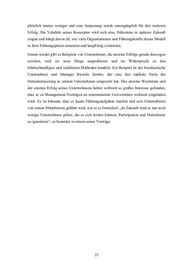 Großartig Beispiel Nursing Beurteilungsbogen Galerie - Bilder für ...