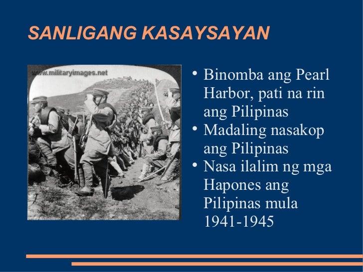 Mga batas noong unang panahon ng datu?