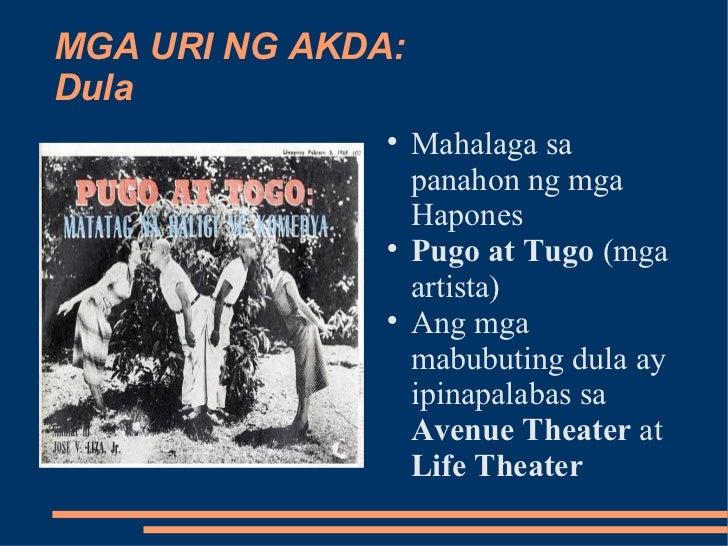panulaan sa panahon ng mga hapon Panulaan man o prosa ito ay dumadaan sa mga panahon ng  at nakaranas  ng pagmamalupit ng mga hapon kaya't siya'y nabingi.