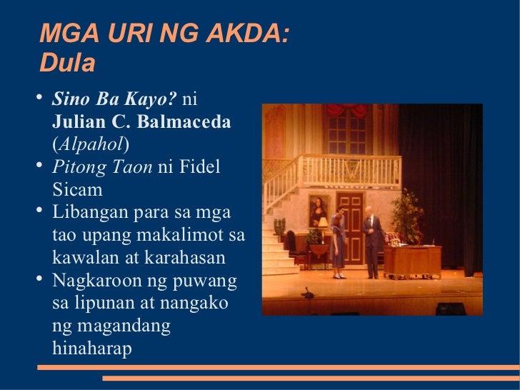 halimbawa ng pasalaysay na akda Mayroon ka bang mga katha, likha, o akda na nasulat sa wikang filipino gusto mo bang mailakip ito sa ating blog maaari mo itong ipadala sa blogger sa pamamagitan ng e-mail o kontakin lang ang blogger.