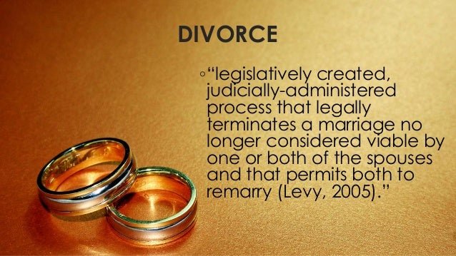 legalization of divorce in the philippines Free essays on legalizing divorce in the philippines get help with your writing 1 through 30.