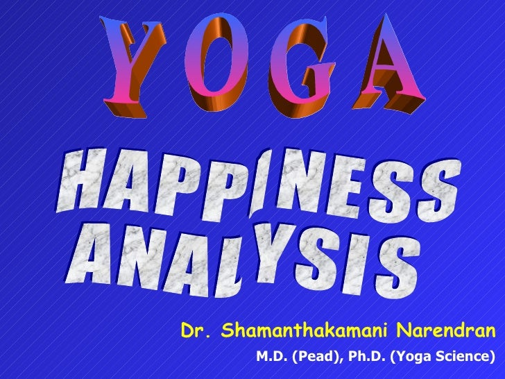 an analysis of happiness To see a particular speech and read the analysis, click the photograph of the relevant speaker  analyses of speeches  will smith – the pursuit of happyness t.