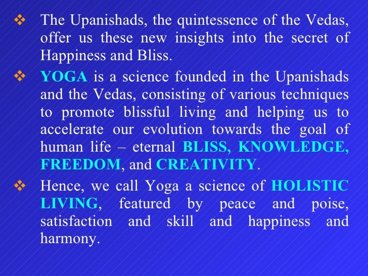"""critique on happiness and analysis Film analysis the pursuit of happyness  the word is typed """"happyness"""" instead of """"happiness"""" it indicates and symbolizes that the person/doer of the."""