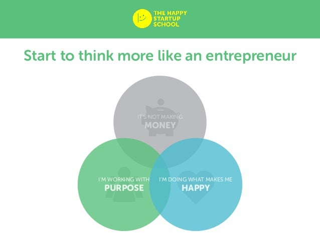 Here's how: • Develop a different money mindset • Learn about business models • Get comfortable charging your worth