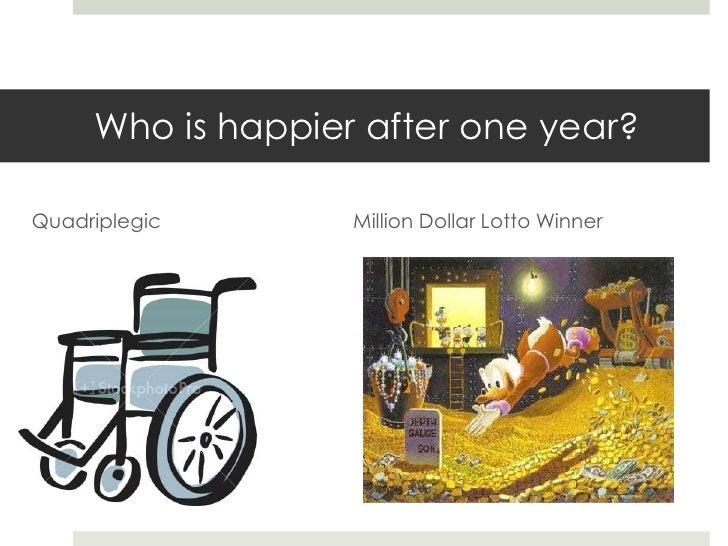 Happiness (#ignitemumbai) Slide 2