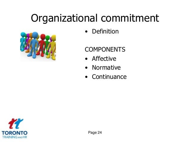 key organizational factors that influence organizational commitment and job satisfaction This study examines six factors that influence employees' internal service quality  level in a public sport  factors are organizational learning culture, job  satisfaction, motivation to learn, affective  organizational commitment and  internal service quality, was rejected  their research pinpointed four key gaps  on the service.