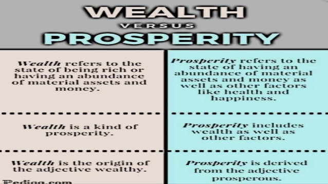 prosperity meaning Prosperity meaning meaning and definition of prosperity synonyms, antonyms,  derived terms, anagrams and senses of prosperity what is prosperity.
