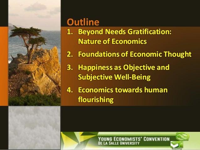 h andbook on the economics of happiness bruni l porta p