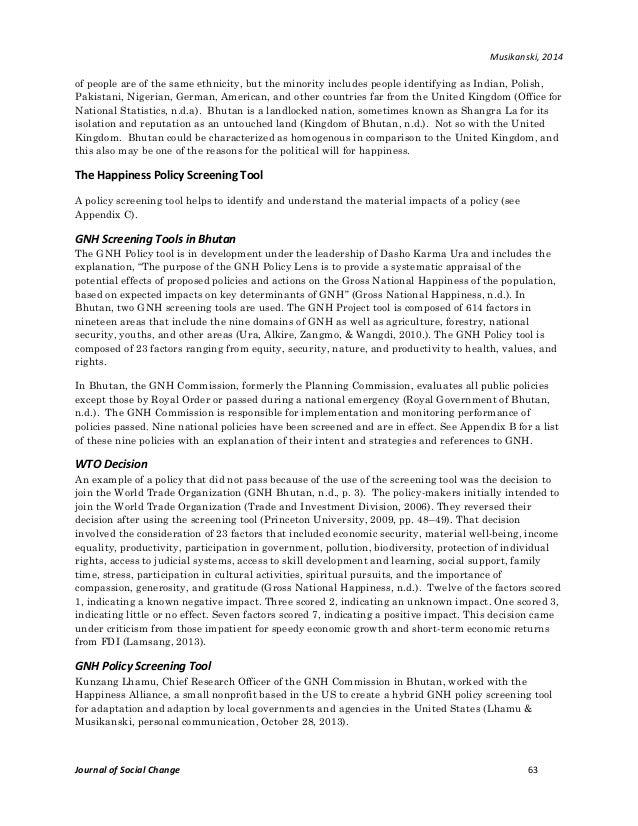 easy a essay writing an argumentative essay made easy infographic essay writing course hero writing an argumentative essay made easy infographic essay writing course