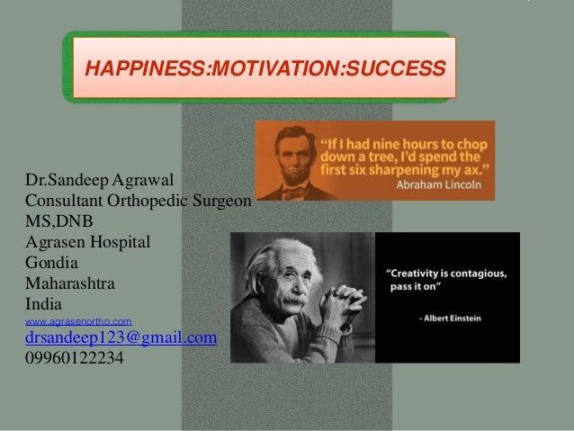 Sandeep c agrawal Agrasen Fracture Arthritis Hospital gondia India Ha…