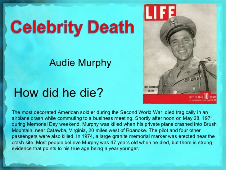 Audie Murphy Movies 17 Best Images About Stars Audie
