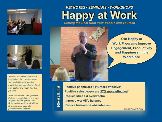 Happy at-work-preview Slide 2