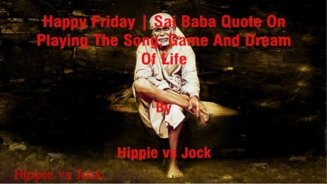 .'—  ' 53¢  .   ~ Hapify Fridayl _ .  Playingghe S —   ~