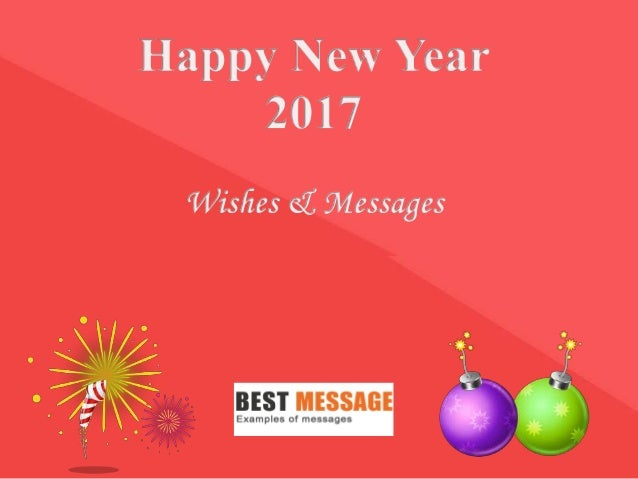best new year wishes quotes wwwbestmessageorg