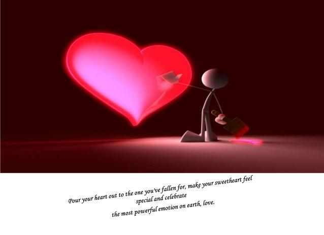 A Romantic Song For You.(1 of my Favorite Song) • Saari Raat Aahein Bharta Pal Pal Yaadon Main Marta Maane na Meri Mann Me...