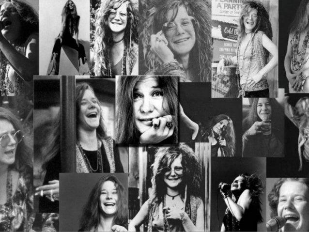 cast            Happy 70th Birthday, Janis Joplinimages credit    www.Music           Janis Joplin - Cry Babycreated      ...