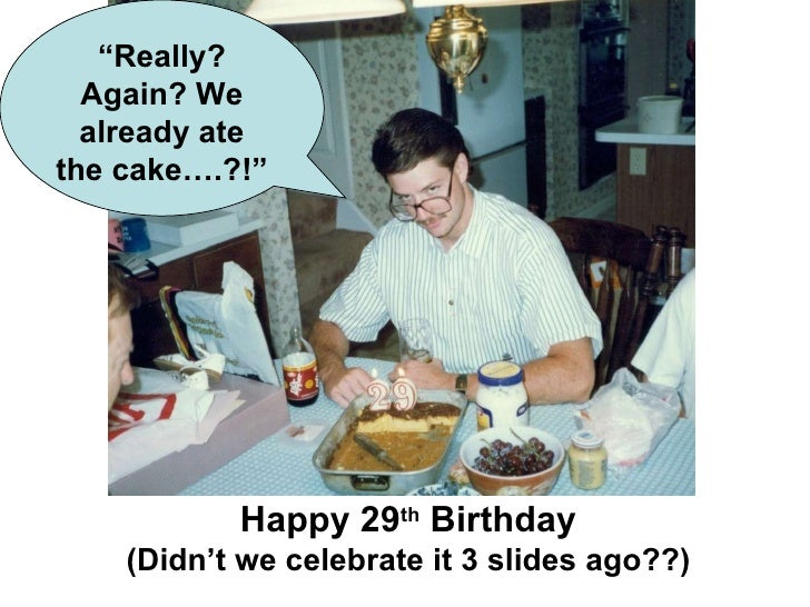 Happy Th Birthday Consuela Cake