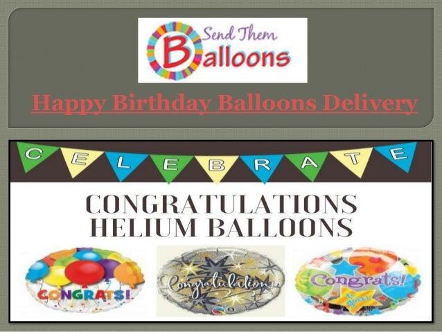 Happy Birthday Balloons Delivery 1 638cb1523598104