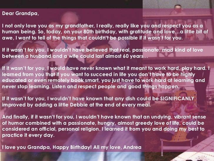 how to say happy birthday in elvish