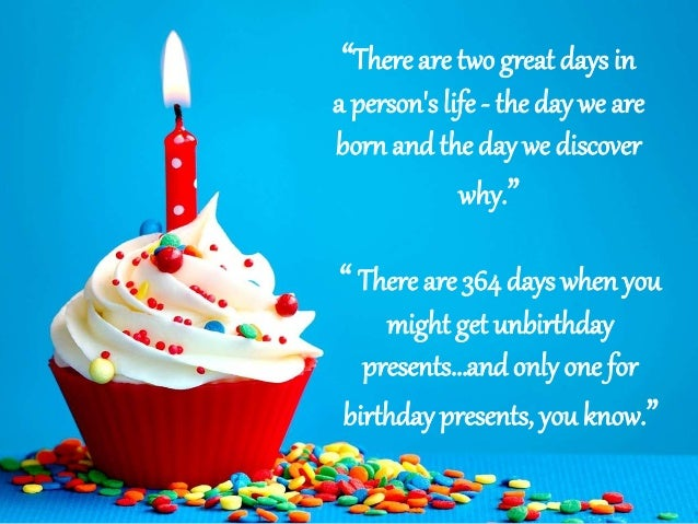 Happy birthday quotes images for facebook 2 the greatest gift negle Choice Image