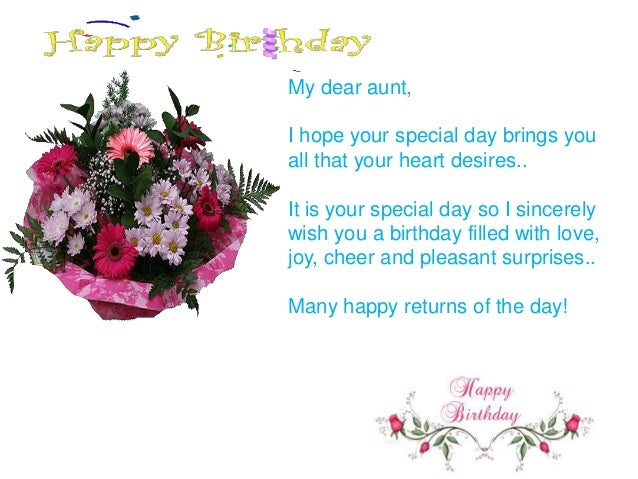 86 BIRTHDAY WISHES CARDS N QUOTES, CARDS N QUOTES WISHES ...