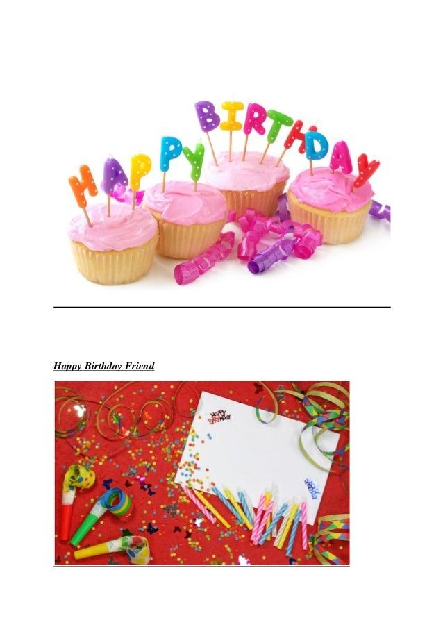 Birthday Janmdin Mubarak Ho 7
