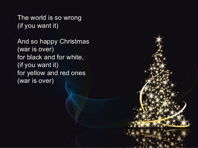Christmas Is Over.Get E Book So This Is Christmas