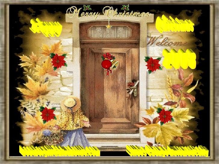 Happy Christmas 2008 1230040297399546 2
