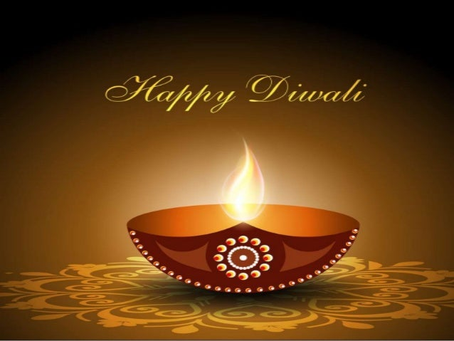 Happy diwali 2014 greeting cards wishes sms messages and wallpapers 2 m4hsunfo