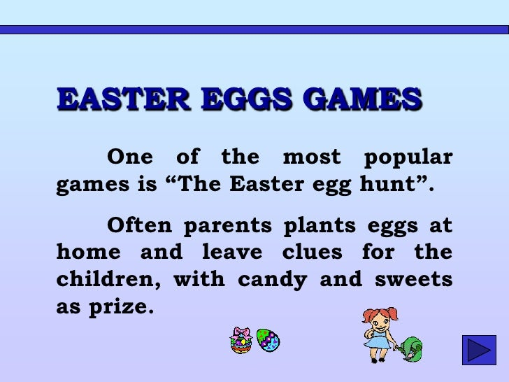 Why Easter Cards?      Today people have the desire to celebrate the beginning of the light season with their relatives an...