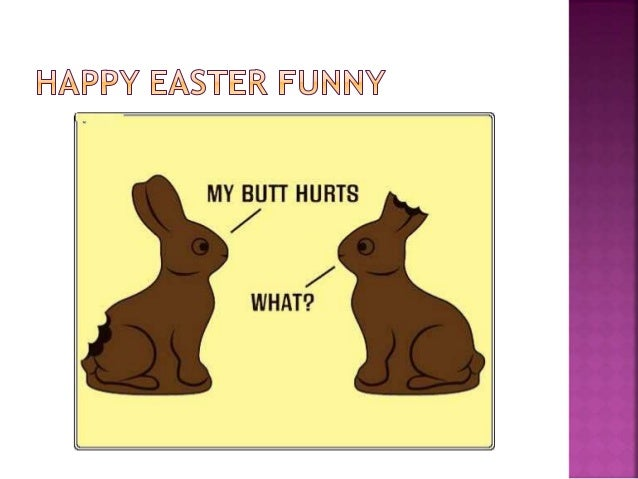 Happy Easter Greetings Messgaes, Quotes, Funny Jokes, Clip