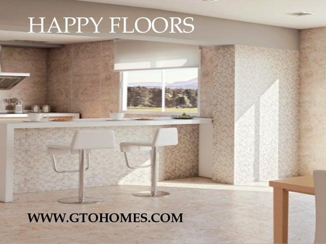 Happy Floors Porcelain Tile New Jersey Outlet 973 955 4047 Durango