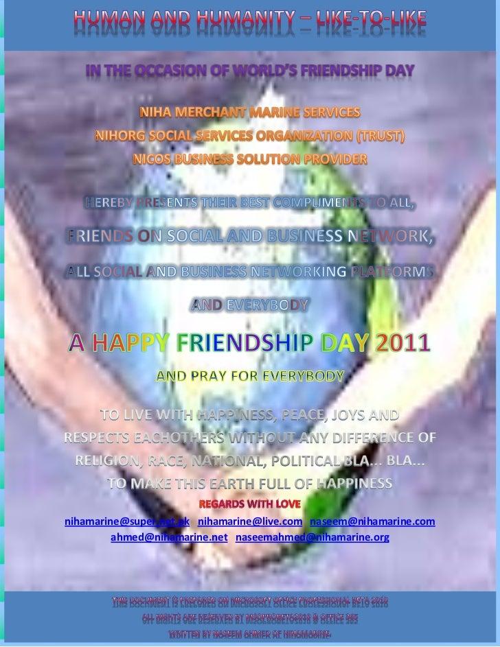 nihamarine@super.net.pk nihamarine@live.com naseem@nihamarine.com         ahmed@nihamarine.net naseemahmed@nihamarine.org