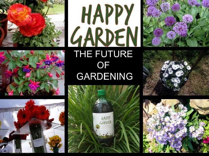 1. The importance of microbes for plants2. What is 'Happy Garden'?3. Benefits.4. Uniqueness.5. Applications.6. Precautions...