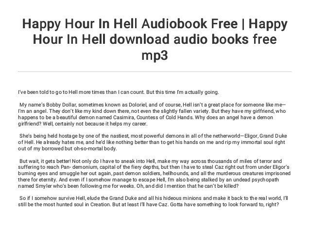 girlfriend free mp3 download