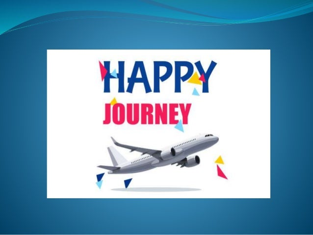 Happy Journey Whats App Status Messages Quotes